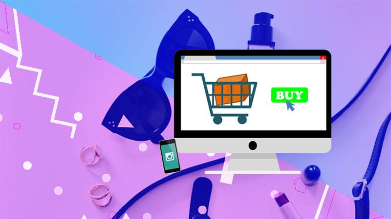 آسانترین راههای افزایش فروش در اینستاگرام