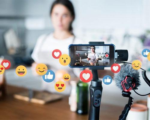 بازاریابی ویدیوئی