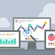 راههای جذب ترافیک برای وبسایت