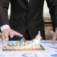رویکرد یکپارچه در بازاریابی