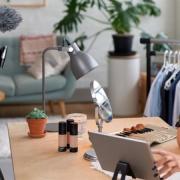 9 عادت تولیدکنندگان موفق محتوا