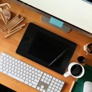 چرا طراحی وبسایت حائز اهمیت است؟