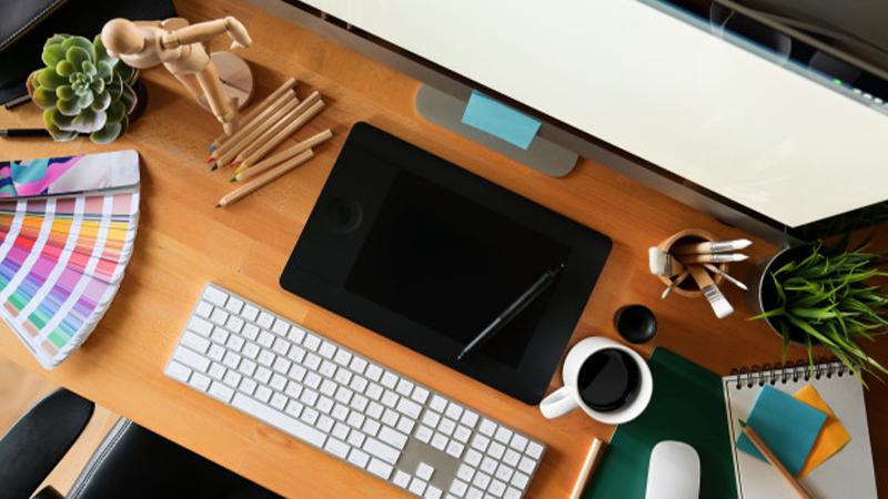 چرا طراحی وب سایت اختصاصی برای کسب و کارها اهمیت زیادی دارد؟