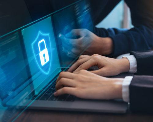 امنیت-وب سایت