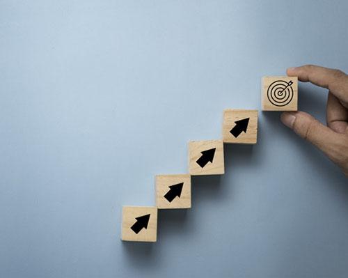 افزایش درآمد استراتژی بازاریابی محتوایی