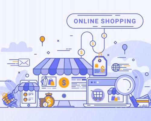 نکات-کاربردی-طراحی-سایت-فروشگاهی