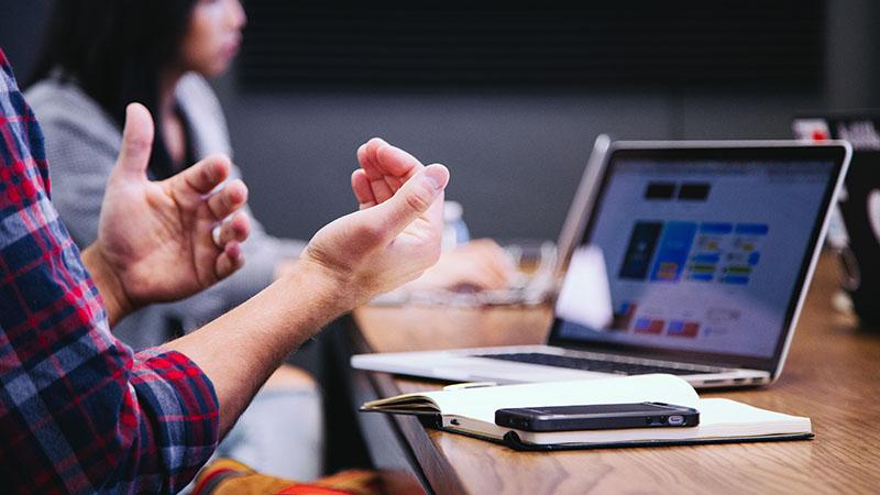 طراحی-سایت-شرکتی-حرفهای