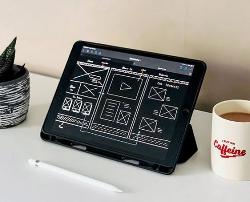 طراحی-وب-سایت-اختصاصی
