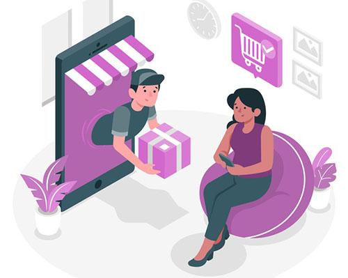 فرآیند-پرداخت-طراحی-سایت-فروشگاهی