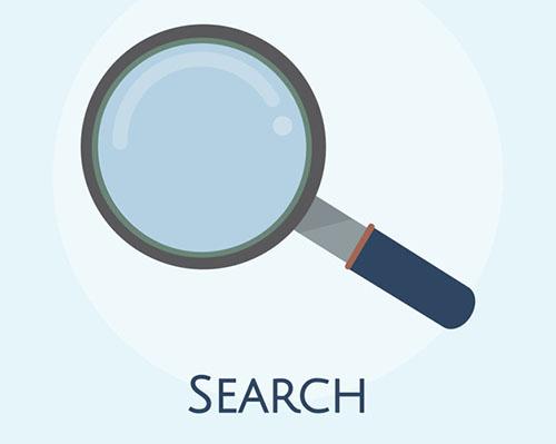 نوار-جستجو-طراحی-سایت