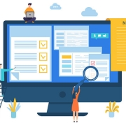 طراحی-سایت-خدماتی