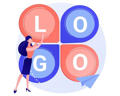 طراحی-لوگوی