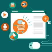 طراحی-وب-سایت-فروشگاهی