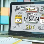 انواع-طراحی-سایت
