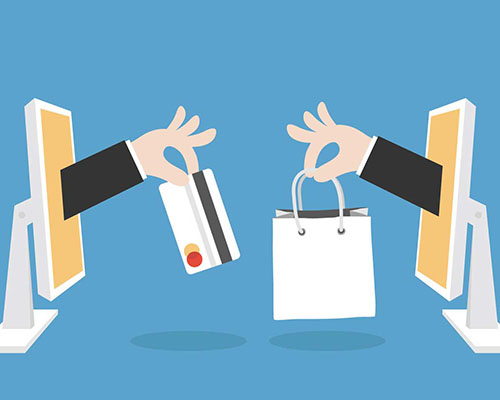 خرید-اینترنتی
