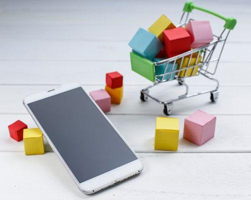 طراحی-فروشگاه-اینترنتی