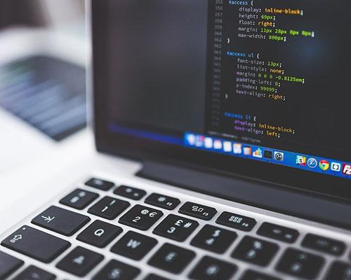 بررسی-کدهای-سایت
