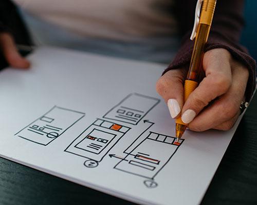 ریسپانسیو-کردن-طراحی-سایت