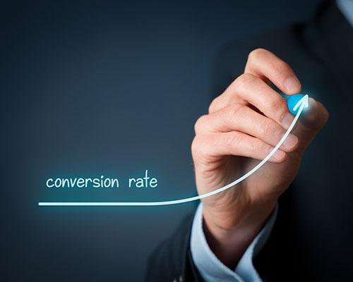 نرخ-تبدیل-مشتری