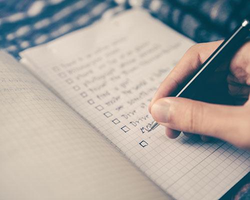 برنامهریزی-طراحی-سایت