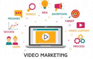 ویدیو مارکتنیگ چیست