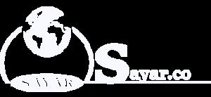 آژانس طراحی سایت و دیجیتال مارکتینگ سایار
