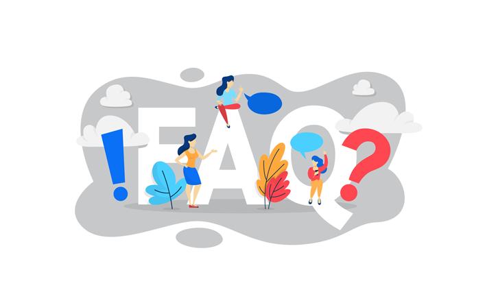 سوالات وتداول در خصوص مدیریت یپیج اینستاگرام